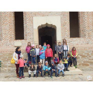 Excursie de 3 zile pe Transfagarasan