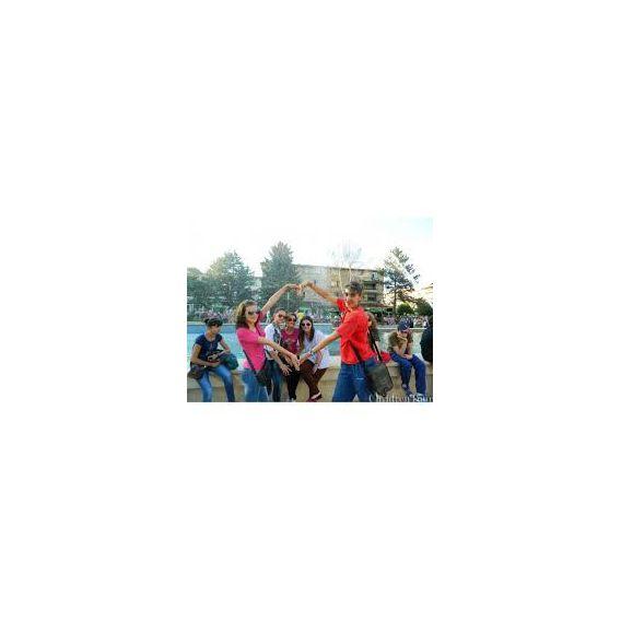 Excursie-Circuit de 3 zile la Sighisoara, Alba iulia, Hunedoara