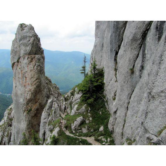 Excursie 2 zile in Muntii Piatra Craiului