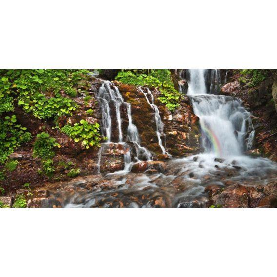 Excursie-Drumetie la Canionul 7 Scari