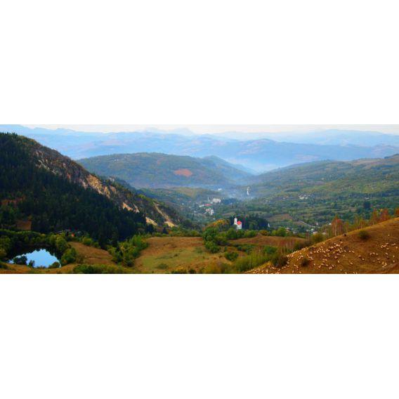 Excursie 3 zile Trecator prin Tara Motilor