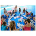Skouras Sports & Language Camp in Greece
