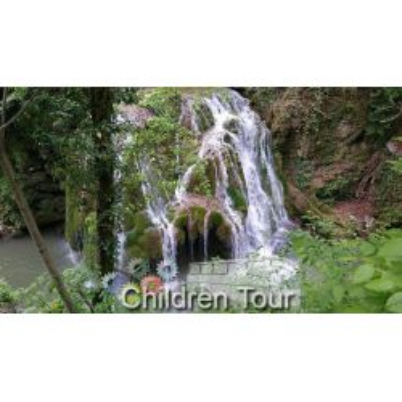 Mai multe despre Excursie de Dragobete in Bucuresti, pentru copii