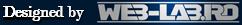 Design și conținut de Web-Lab.ro